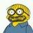 e=mc2andallthat (@emc2andallthat) Twitter profile photo
