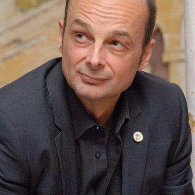 Manuel Fontaine Profile Image