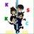 kusokucha_jk