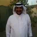mohammad al-ahmari (@0551238207) Twitter