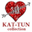 ktn_collection