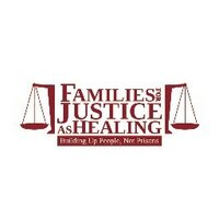 Families for Justice as Healing (@justicehealing) Twitter profile photo