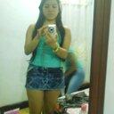 Marcelita Aguilar (@0108marce) Twitter