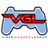 Video Gamers League