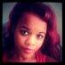 @selena_dreeya
