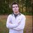 troy_carlson