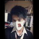 れじd(^_^o) (@0106_rhegi) Twitter