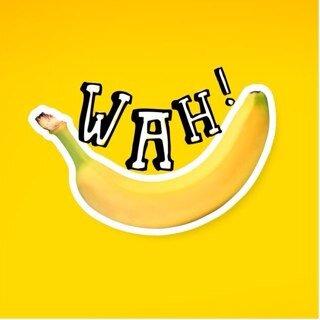 @WahBananaXD