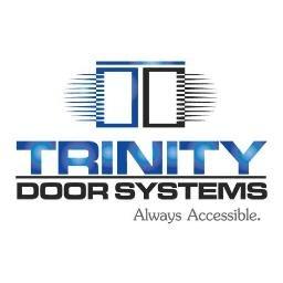 Trinity Door Systems  sc 1 st  Twitter & Trinity Door Systems (@TrinityDoor)   Twitter pezcame.com