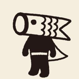 こいのぼりマン 加須市 Koinobori Man Twitter