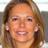 Mireia Ranera San's Twitter avatar