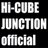 @hicube_junction