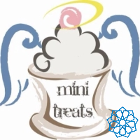 Mini Treats | Social Profile