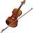 ヴァイオリンALION