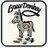 Brew Donkey