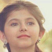 Fatimah muhammed