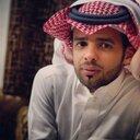 أحمد الشهري (@0545758534) Twitter