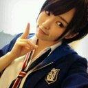 美女画像 (@0201katuhiro1) Twitter