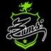 @Team_BumS