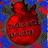 iDiablo_WebBrowser