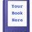 eBooks-International
