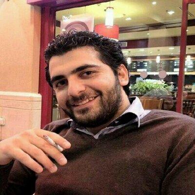 Nidal Hamdan on Muck Rack