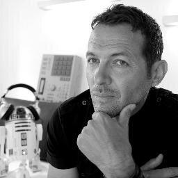 Jens Buchert - Studiosessions 1992-1999