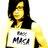 MASA@CRIMINAL
