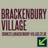 Brackenbury Village