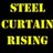 Steel Curtain Rising