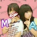Miki (@0925Non) Twitter