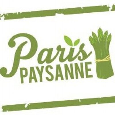 Paris Paysanne On Twitter At Emmabentley87 New Paris Food Trend