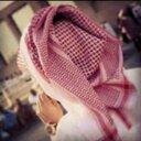 موووووودي الشهراني  (@0509743276) Twitter