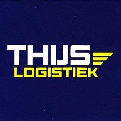 Thijs Logistiek