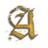 AethierServer profile image