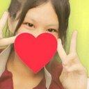 ゆかちん@嬢風愛♡♡ (@0803Yukachin) Twitter