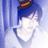 chisachi_m