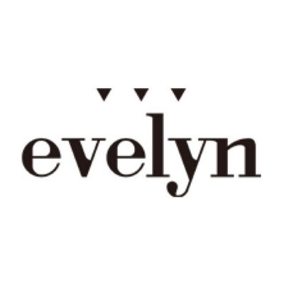 evelyn (@evelyn_tokyo) Twitter profile photo