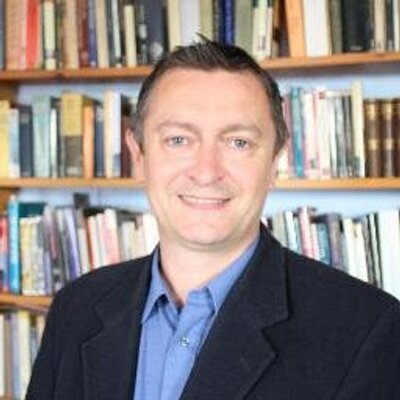 Dr Ian McCormick (@PostFilm) Twitter profile photo