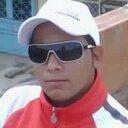 augusto montoya (@13_augustoM) Twitter