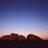 sunrise (@saicosmo)