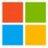 Microsoft PFE