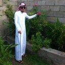 البرنس العلياني (@059Ggg) Twitter