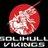 Solihull Vikings