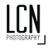 LCN Photography