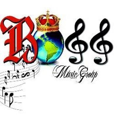 B O S S  Music Group (@bossmusicgroup1)   Twitter