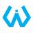 William — A web developer from 🇸🇪Sweden