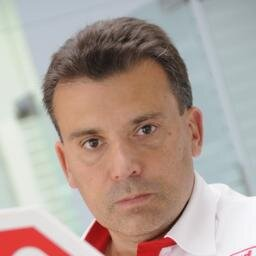 Zoran Zivkov