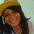 lili_lokinha