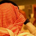جاسر الحربي  (@001152267M) Twitter
